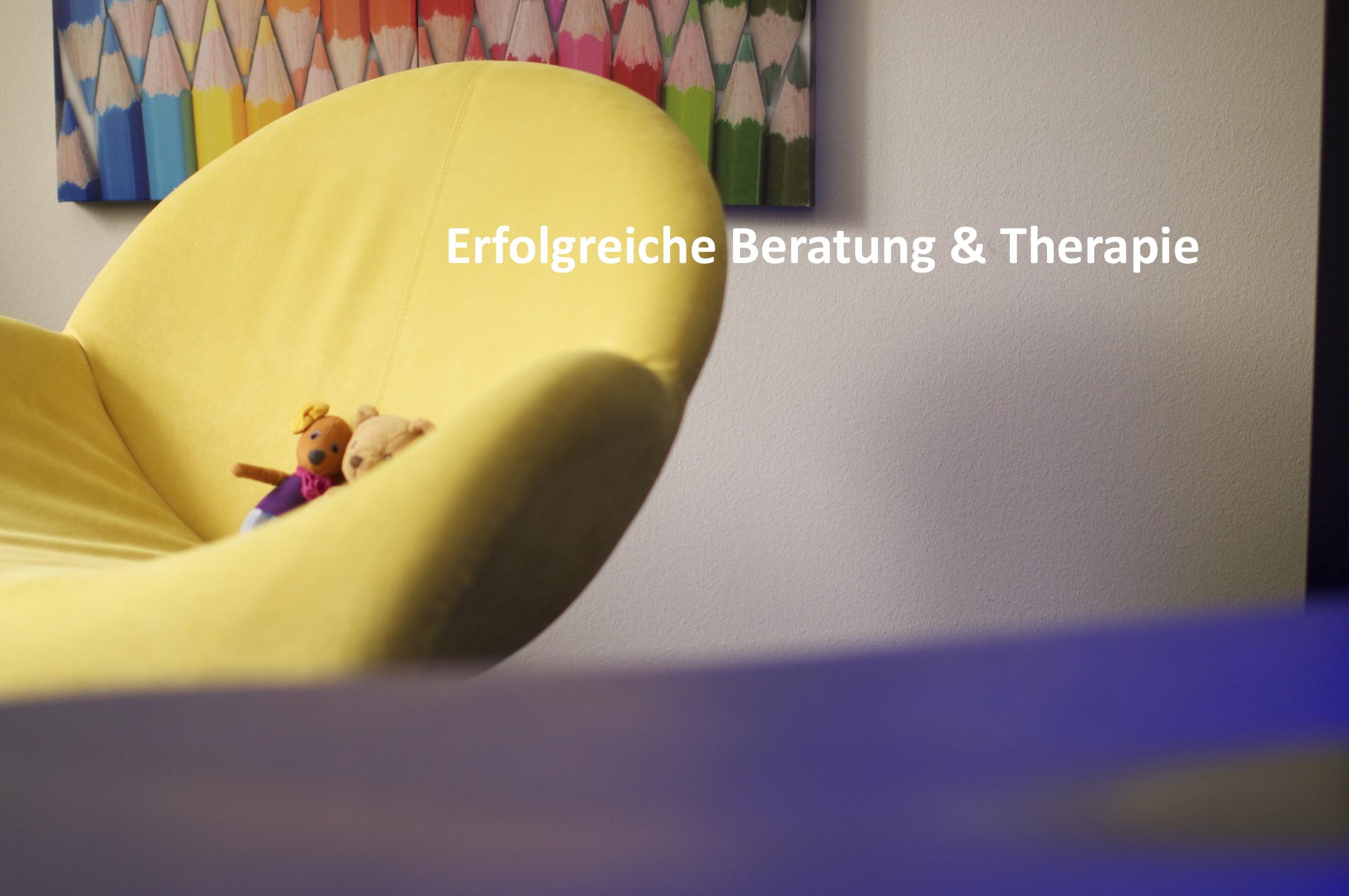 Erfolgreiche-Beratung-Therapie